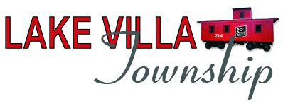 Lake Villa Township